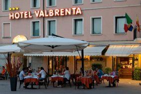 Hotel economico 3 stelle Padova | Hotelvalbrenta.com