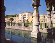 Relax e benessere hotel Padova | Hotelvalbrenta.com