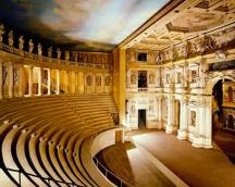 Eventi hotel Padova | Hotelvalbrenta.com