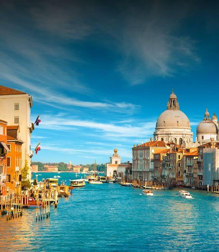 Carnevale hotel vicino Venezia | Hotelvalbrenta.com
