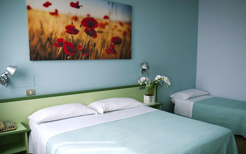 Hotel Padova | Hotelvalbrenta.com
