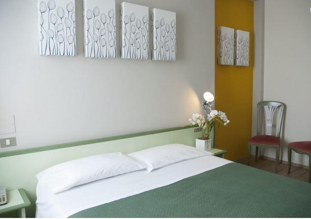 Alloggi Padova | Hotelvalbrenta.com