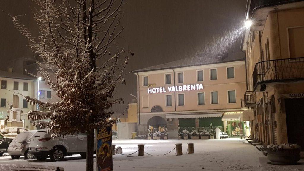 Hotel economico Padova | Hotelvalbrenta.com
