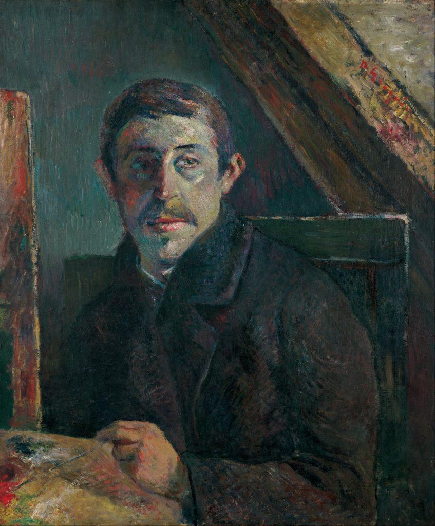 Paul Gauguin Padova | Hotelvalbrenta.com