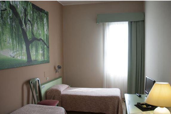 B&B economici Padova | Hotelvalbrenta.com