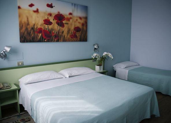 Bed & breakfast Padova | Hotelvalbrenta.com