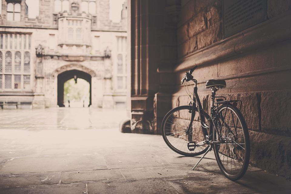 Padova in bici | Hotelvalbrenta.com