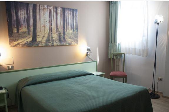 Dormire Padova | Hotelvalbrenta.com