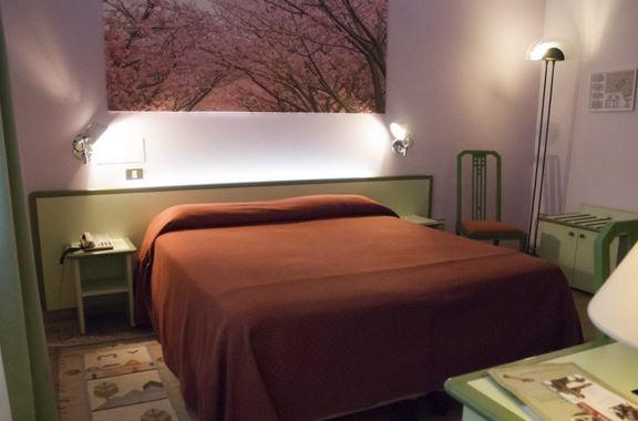 Alberghi Padova | Hotelvalbrenta.com