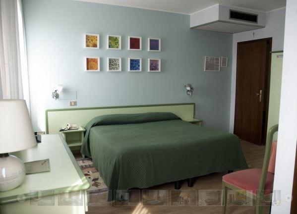 Dormire Veneto | Hotelvalbrenta.com