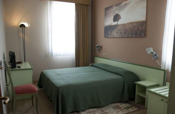 Hotel buon prezzo Padova | Hotelvalbrenta.com