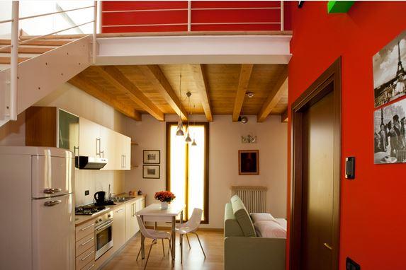 Hotel benessere Veneto | Hotelvalbrenta.com
