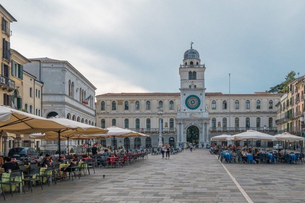 Città Di Padova