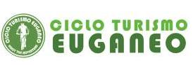 , Sport & Cicloturismo